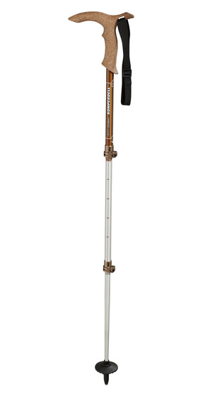 Komperdell Walker Powerlock Compact Pole